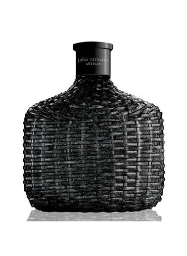 John Varvatos Artisan Black Edt 75Ml Erkek Parfüm Renksiz
